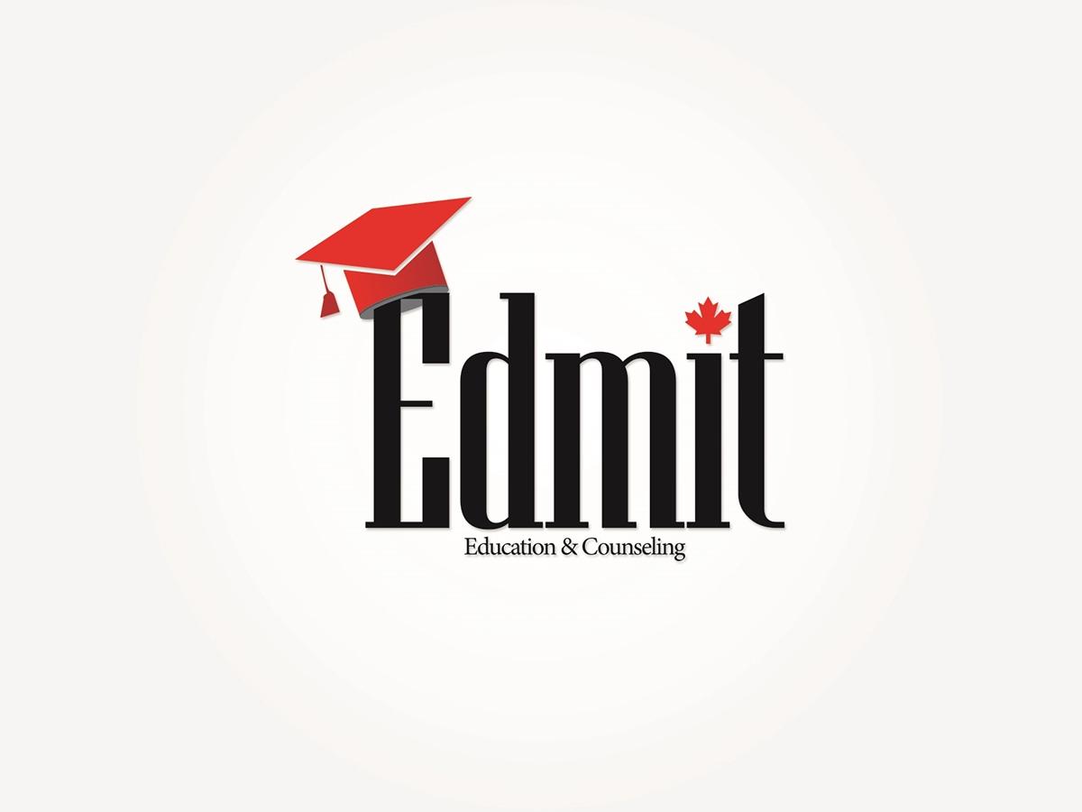 edmit