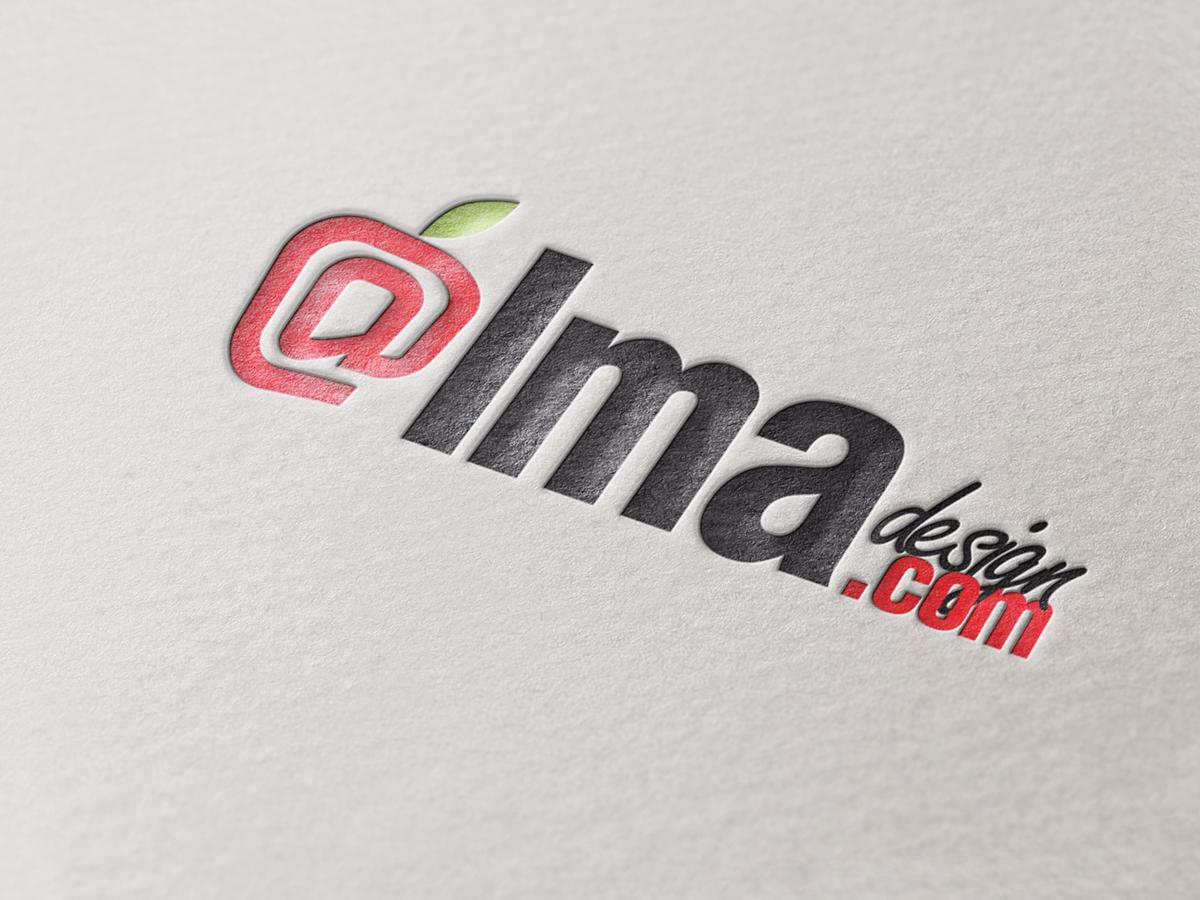 elma design