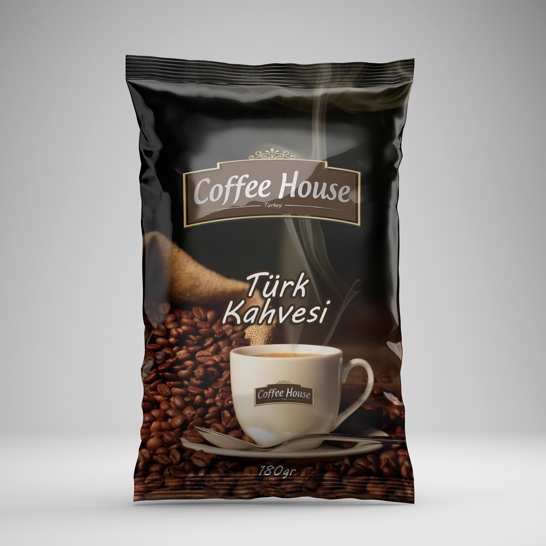 kahveambalajı