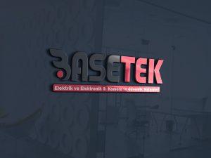 base_teknik