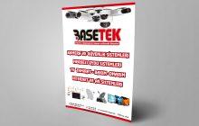 base_teknik_brosur